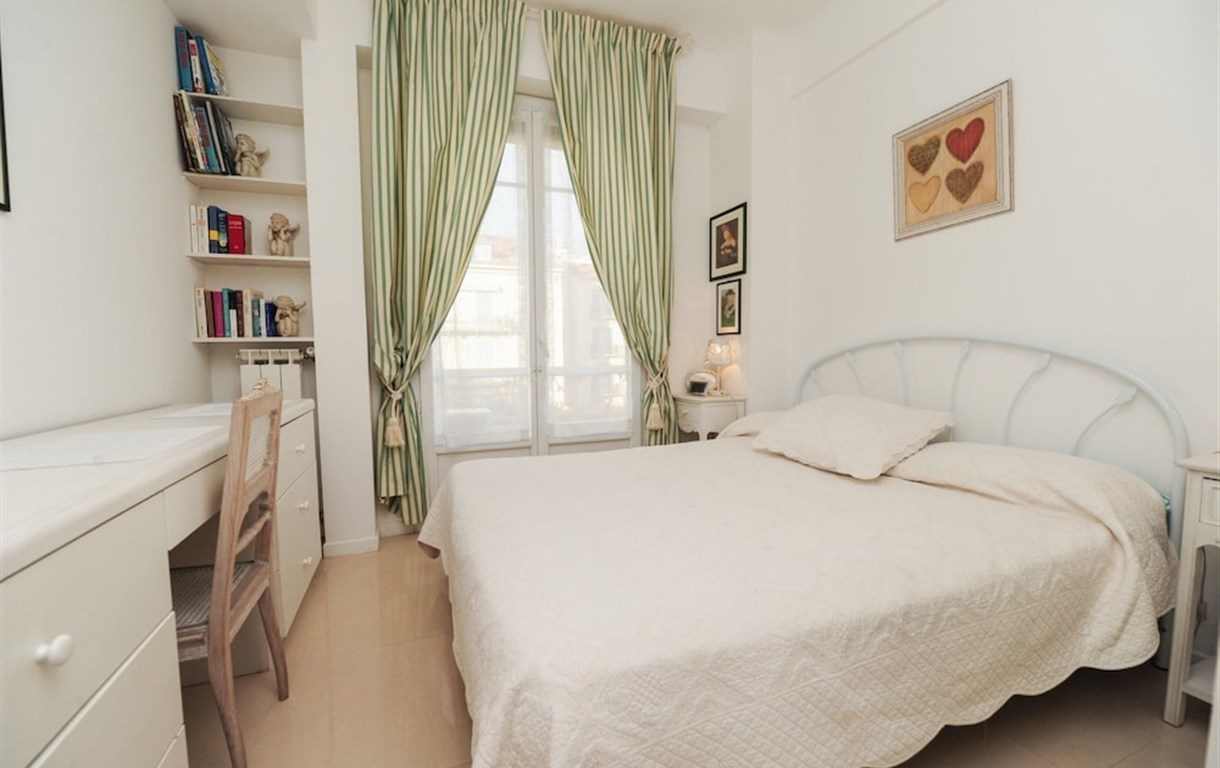Appartement Flora - 5 Stars Holiday House