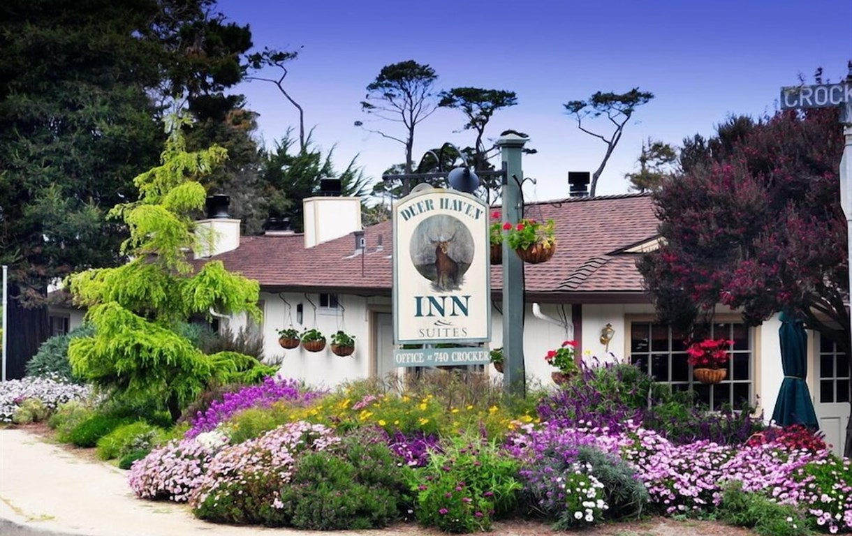 Deer Haven Inn