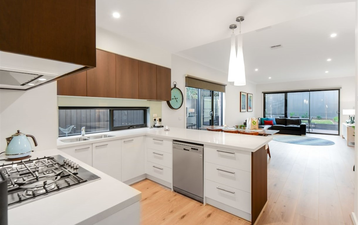 Boutique Stays - Caulfield Central