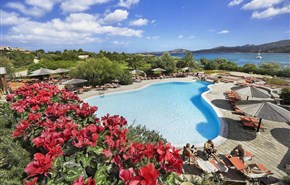 Resort & Residence Cala Di Falco