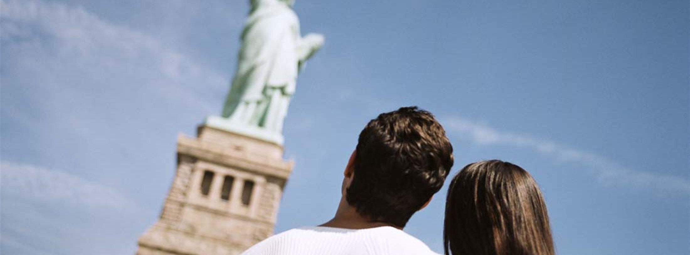 New York City - hotel and accommodation for your holiday by car or ...
