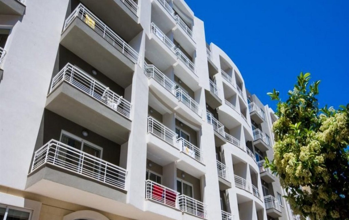 Image result for maltese apartments