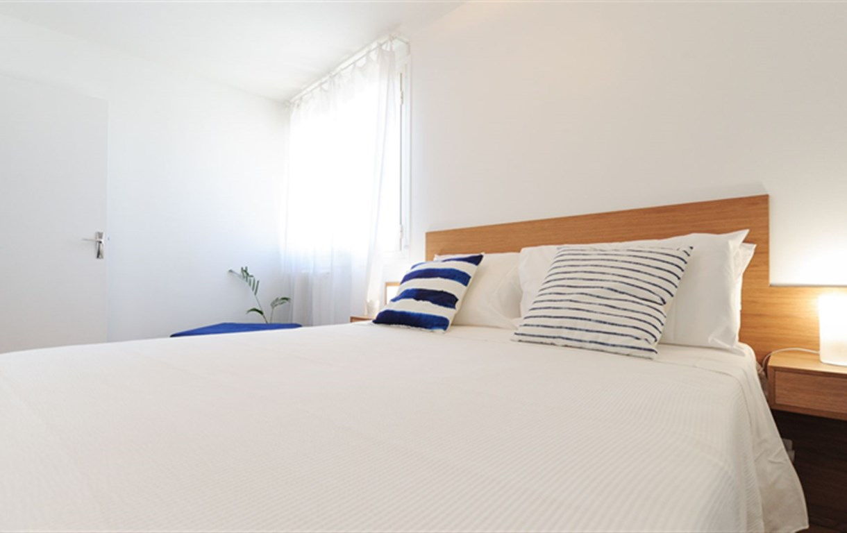 Appartement Panorama - 5 Stars Holiday House