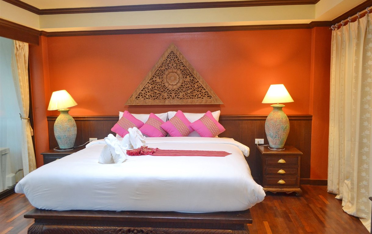 My Place Boutique Hotel