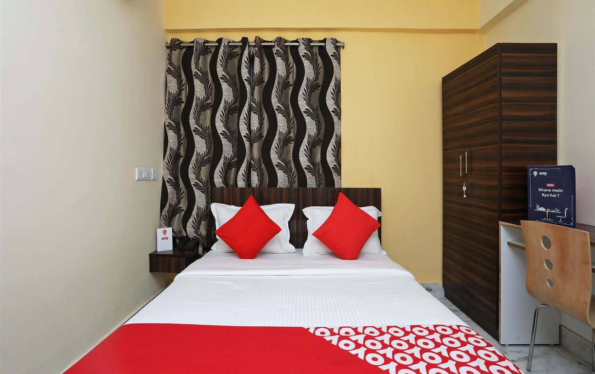 OYO 16351 Spree Guest House