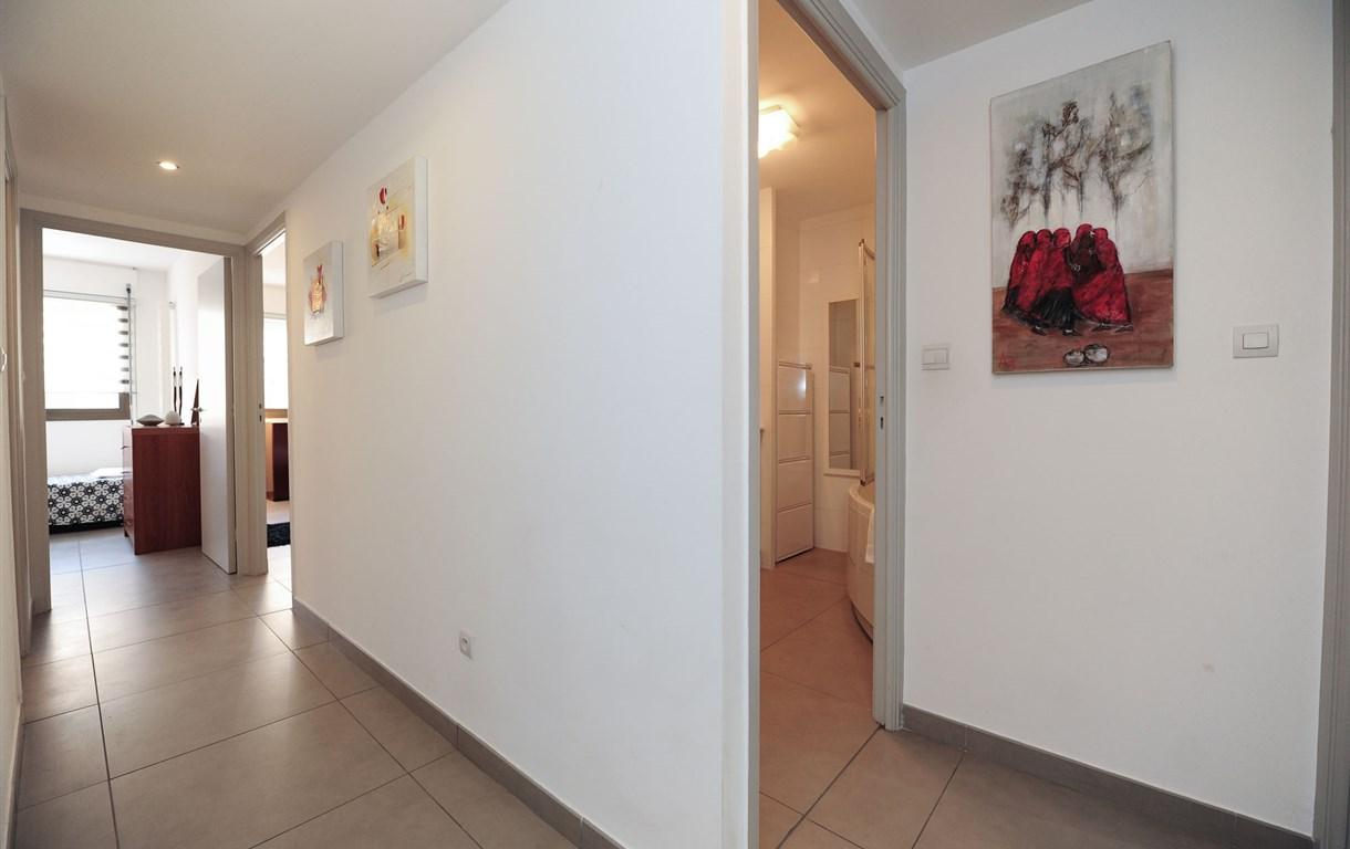 Appartement Nice Etoile