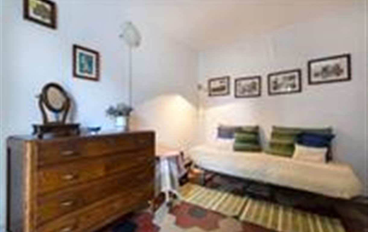 Impero House Rent - Baveno