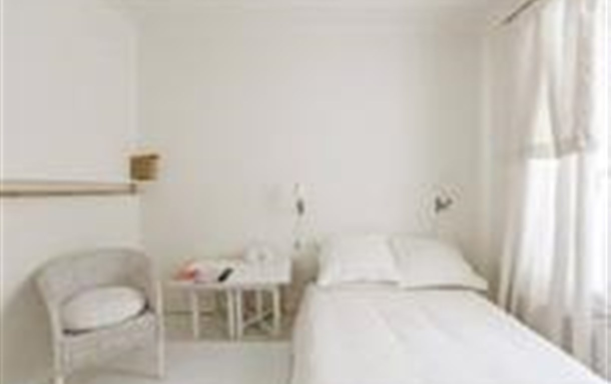 Luxury Apartment Marais - Smartrenting