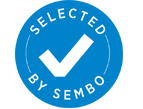 Selected by Sembo